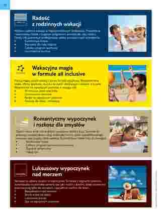 Tui - gazetka promocyjna ważna od 24.09.2019 do 23.09.2020 - strona 14.
