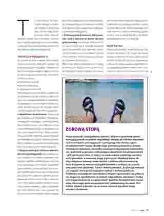 Hebe - gazetka promocyjna ważna od 01.07.2019 do 31.08.2019 - strona 83.