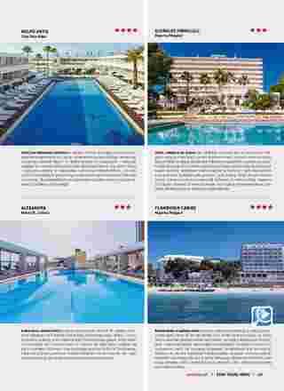 Exim Tours - gazetka promocyjna ważna od 01.03.2020 do 31.05.2020 - strona 51.