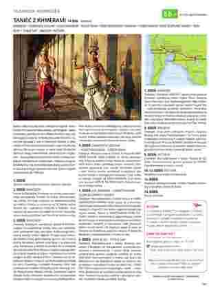 Itaka - gazetka promocyjna ważna od 01.11.2019 do 31.03.2020 - strona 199.