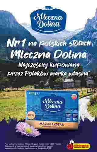 Biedronka - gazetka promocyjna ważna od 05.08.2019 do 10.08.2019 - strona 31.