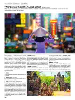 Itaka - gazetka promocyjna ważna od 02.04.2020 do 21.03.2021 - strona 244.