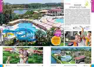 Coral Travel - gazetka promocyjna ważna od 14.11.2019 do 31.03.2020 - strona 51.