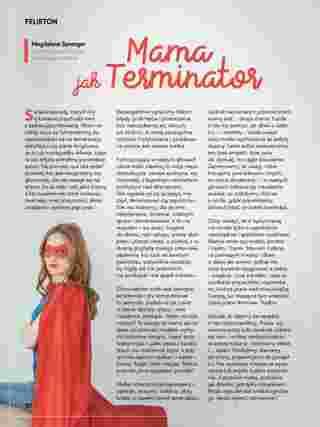 Tesco - gazetka promocyjna ważna od 05.11.2018 do 25.04.2019 - strona 20.