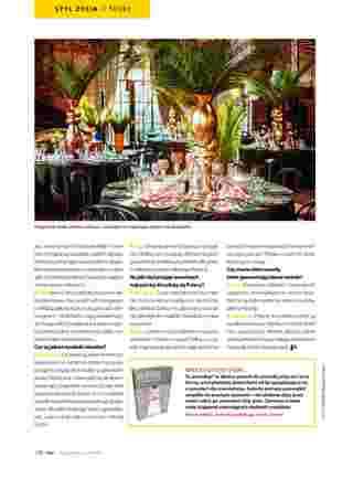 Hebe - gazetka promocyjna ważna od 01.05.2019 do 31.05.2019 - strona 120.