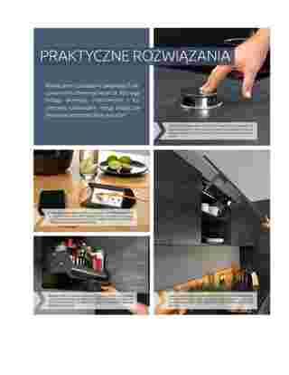 Black Red White - gazetka promocyjna ważna od 21.01.2021 do 31.12.2021 - strona 88.