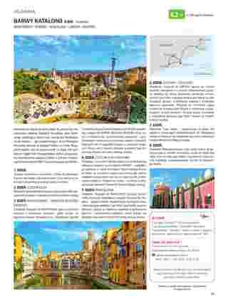 Itaka - gazetka promocyjna ważna od 01.11.2019 do 31.03.2020 - strona 75.