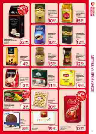 Selgros Cash&Carry - gazetka promocyjna ważna od 31.01.2019 do 13.02.2019 - strona 11.