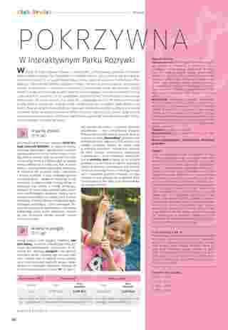 Almatur - gazetka promocyjna ważna od 02.04.2020 do 22.09.2020 - strona 166.