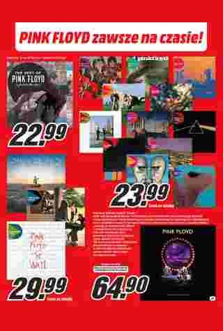 Media Markt - gazetka promocyjna ważna od 01.12.2020 do 31.12.2020 - strona 21.