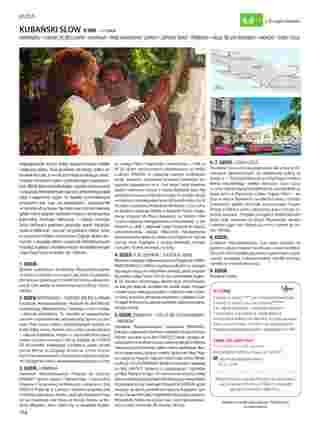 Itaka - gazetka promocyjna ważna od 02.04.2020 do 21.03.2021 - strona 176.