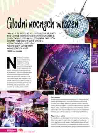 Exim Tours - gazetka promocyjna ważna od 01.03.2020 do 31.03.2021 - strona 48.