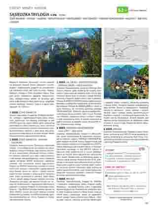 Itaka - gazetka promocyjna ważna od 01.11.2019 do 31.03.2020 - strona 129.