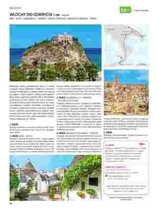 Itaka - gazetka promocyjna ważna od 01.11.2019 do 31.03.2020 - strona 48.