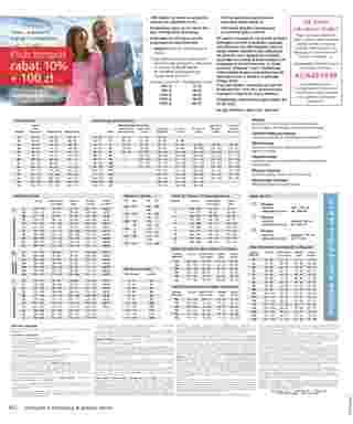 Bonprix - gazetka promocyjna ważna od 27.11.2019 do 25.05.2020 - strona 96.