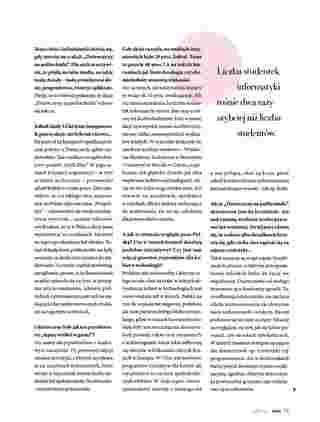 Hebe - gazetka promocyjna ważna od 01.04.2020 do 30.04.2020 - strona 13.