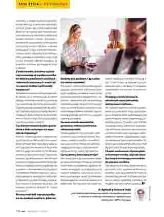 Hebe - gazetka promocyjna ważna od 01.11.2019 do 30.11.2019 - strona 110.