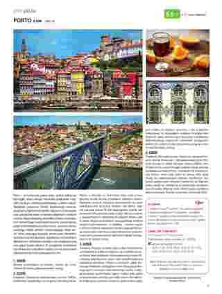 Itaka - gazetka promocyjna ważna od 01.11.2019 do 31.03.2020 - strona 9.