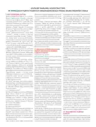 Itaka - gazetka promocyjna ważna od 01.11.2019 do 31.03.2020 - strona 268.
