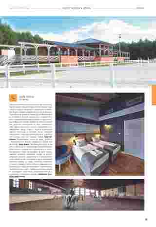 Almatur - gazetka promocyjna ważna od 02.04.2020 do 22.09.2020 - strona 85.