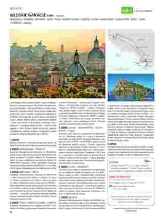 Itaka - gazetka promocyjna ważna od 01.11.2019 do 31.03.2020 - strona 50.
