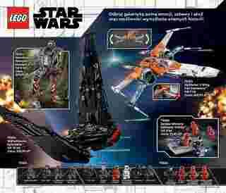 Lego - gazetka promocyjna ważna od 01.01.2021 do 31.05.2021 - strona 114.