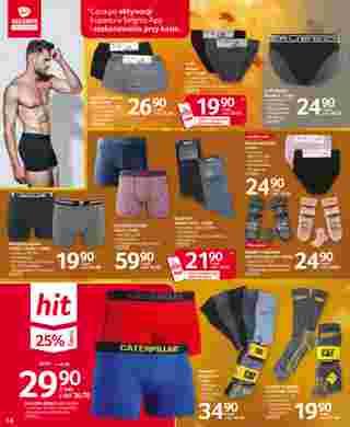 Selgros Cash&Carry - gazetka promocyjna ważna od 22.10.2020 do 04.11.2020 - strona 14.