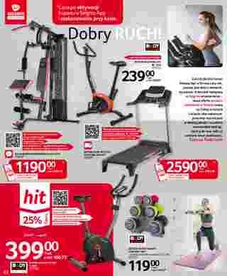 Selgros Cash&Carry - gazetka promocyjna ważna od 22.10.2020 do 04.11.2020 - strona 22.