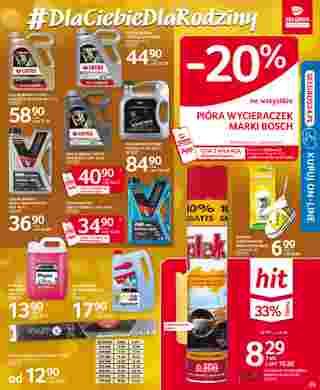 Selgros Cash&Carry - gazetka promocyjna ważna od 22.10.2020 do 04.11.2020 - strona 25.