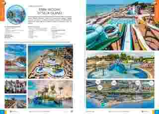 Coral Travel - gazetka promocyjna ważna od 14.11.2019 do 31.03.2020 - strona 31.