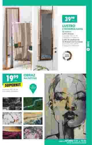 Biedronka - gazetka promocyjna ważna od 07.01.2020 do 18.01.2020 - strona 5.