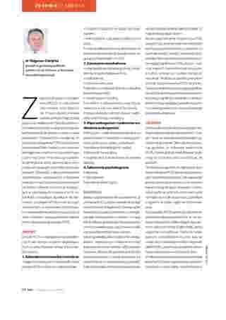 Hebe - gazetka promocyjna ważna od 01.06.2019 do 30.06.2019 - strona 84.