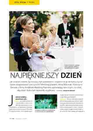 Hebe - gazetka promocyjna ważna od 01.05.2019 do 31.05.2019 - strona 116.