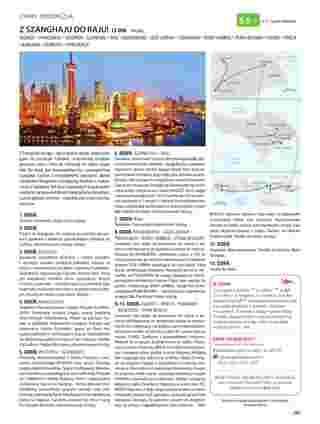 Itaka - gazetka promocyjna ważna od 02.04.2020 do 21.03.2021 - strona 209.