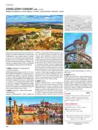 Itaka - gazetka promocyjna ważna od 01.11.2019 do 31.03.2020 - strona 128.