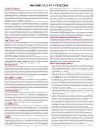 Itaka - gazetka promocyjna ważna od 01.10.2019 do 31.03.2020 - strona 187.
