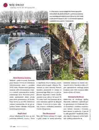 Hebe - gazetka promocyjna ważna od 01.02.2020 do 29.02.2020 - strona 120.