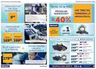 Norauto - gazetka promocyjna ważna od 01.06.2020 do 30.06.2020 - strona 5.