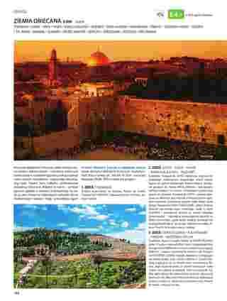 Itaka - gazetka promocyjna ważna od 01.11.2019 do 31.03.2020 - strona 186.