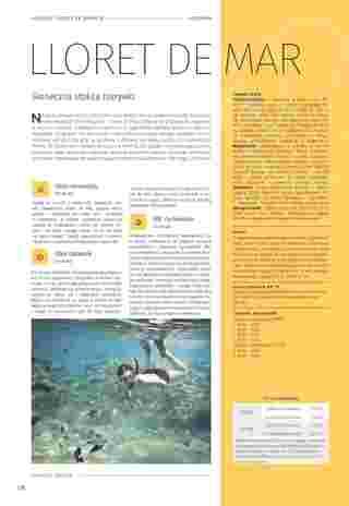 Almatur - gazetka promocyjna ważna od 02.04.2020 do 22.09.2020 - strona 174.