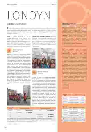 Almatur - gazetka promocyjna ważna od 02.04.2020 do 22.09.2020 - strona 214.