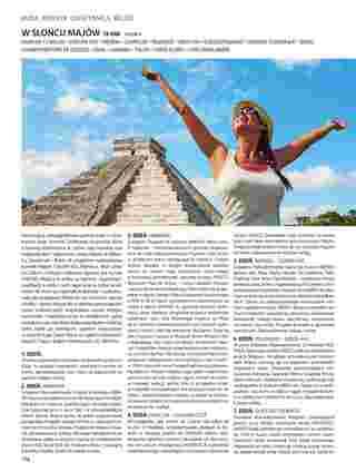 Itaka - gazetka promocyjna ważna od 02.04.2020 do 21.03.2021 - strona 178.