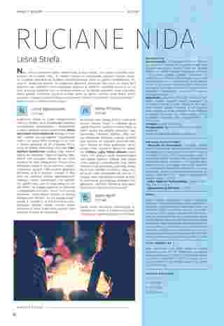Almatur - gazetka promocyjna ważna od 02.04.2020 do 22.09.2020 - strona 16.