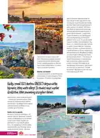 Exim Tours - gazetka promocyjna ważna od 01.03.2020 do 31.05.2020 - strona 88.