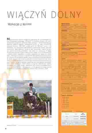 Almatur - gazetka promocyjna ważna od 02.04.2020 do 22.09.2020 - strona 86.