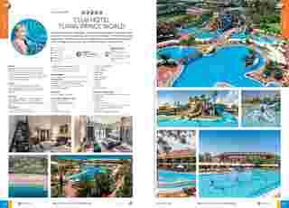 Coral Travel - gazetka promocyjna ważna od 14.11.2019 do 31.03.2020 - strona 55.