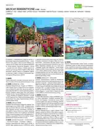Itaka - gazetka promocyjna ważna od 01.11.2019 do 31.03.2020 - strona 31.