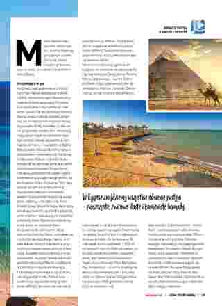 Exim Tours - gazetka promocyjna ważna od 01.03.2020 do 31.03.2021 - strona 41.