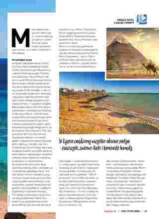 Exim Tours - gazetka promocyjna ważna od 01.03.2020 do 31.05.2020 - strona 41.