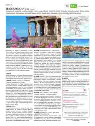 Itaka - gazetka promocyjna ważna od 01.11.2019 do 31.03.2020 - strona 95.